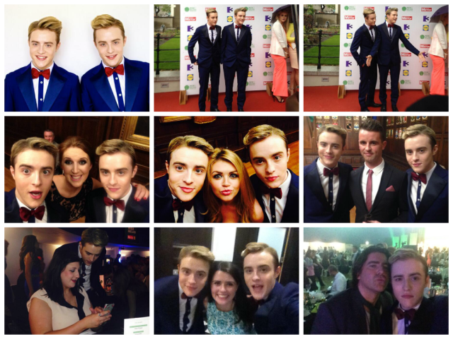 awards collage1