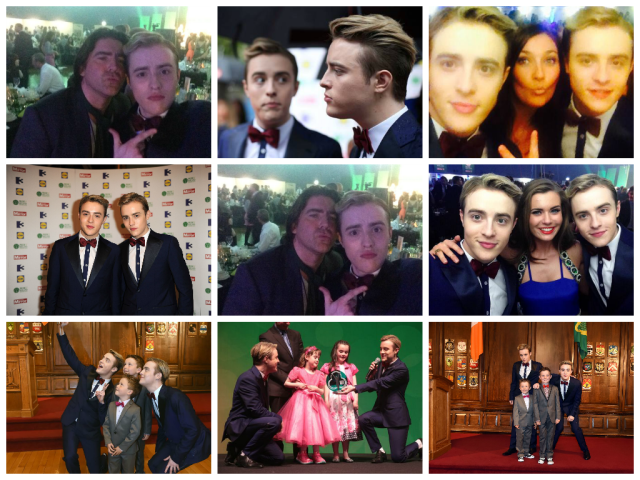 awards collage2