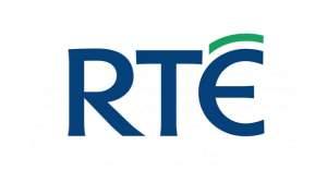 RTE - Eurovision 2015. Photo : RTE