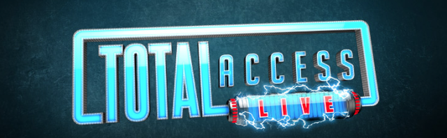 Total Access Live