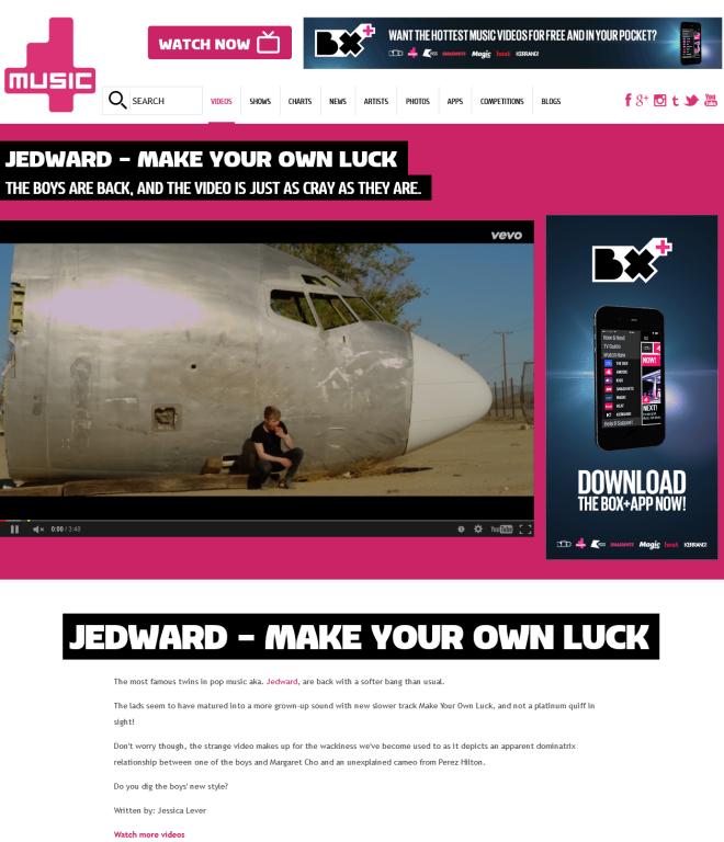 screenshot-www 4music com 2015-01-30 15-09-01