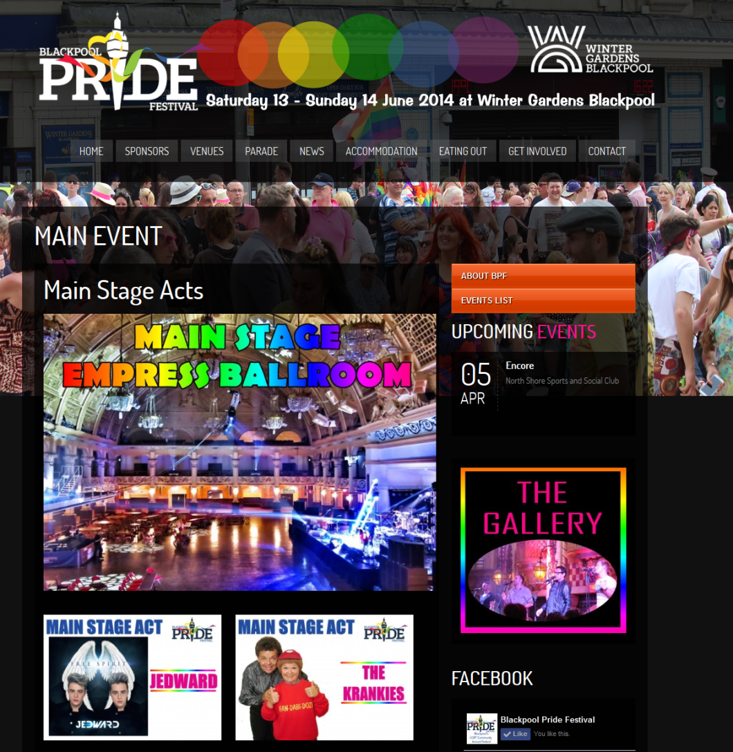 FireShot Screen Capture #011 - 'Main Event Blackpool Pride Festival' - www_blackpoolpridefest_com_main-event