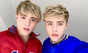 jedward-september